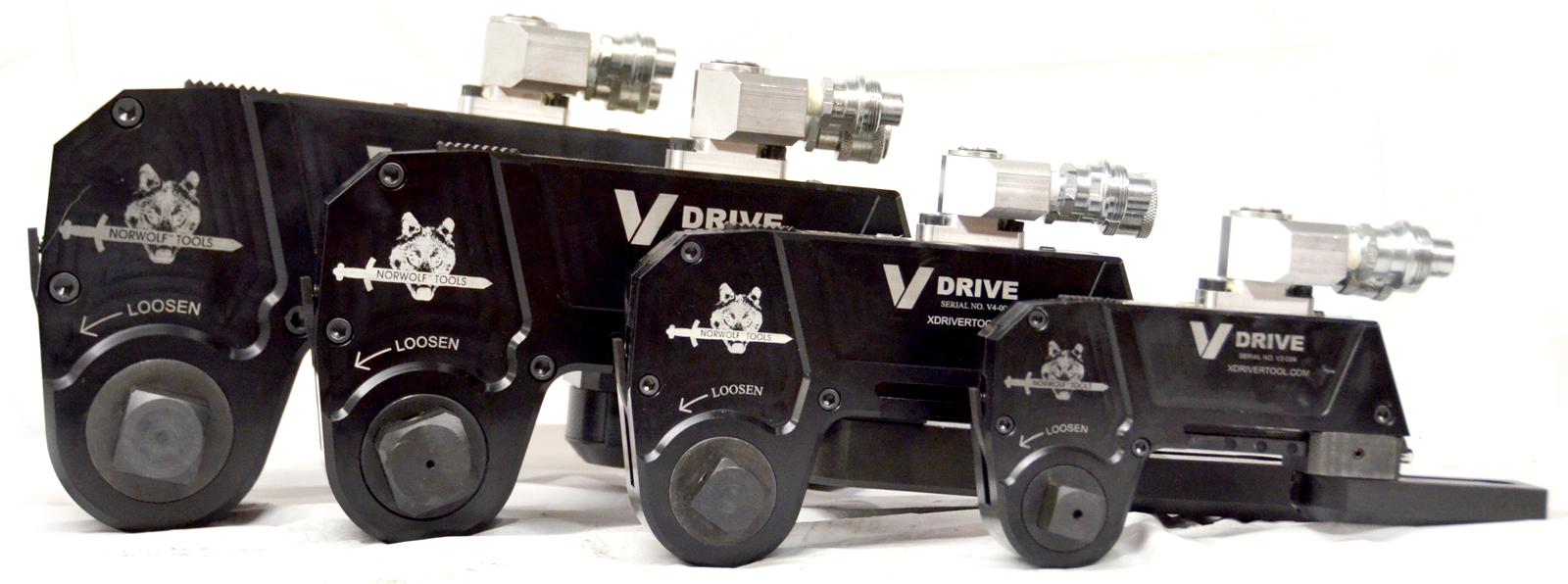 V-Drives-hdr